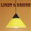 lightdesign-od-ua-logo-internet-magazin.png